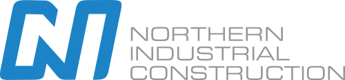 Northern Industrial Construction